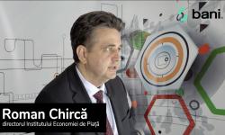 Chirca: Conectarea la rețeaua electrică din România costă 500.000.000$, cheltuieli pe care Moldova nu și le permite