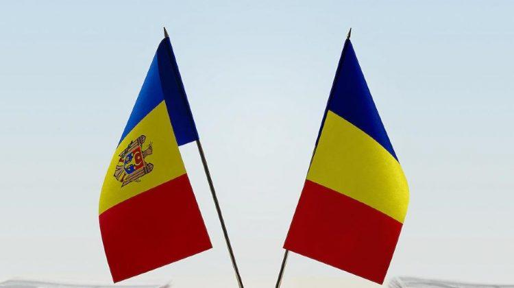 Dupl2. – R. Moldova rămâne principalul beneficiar al asistenței României pentru dezvoltare. A fost aprobat Programul multianual strategic