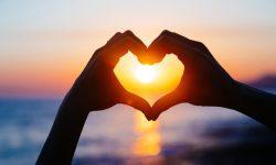 (FOTO) Cele mai romantice destinații din Europa! Perfect pentru călătoriile în cuplu. TOP 10