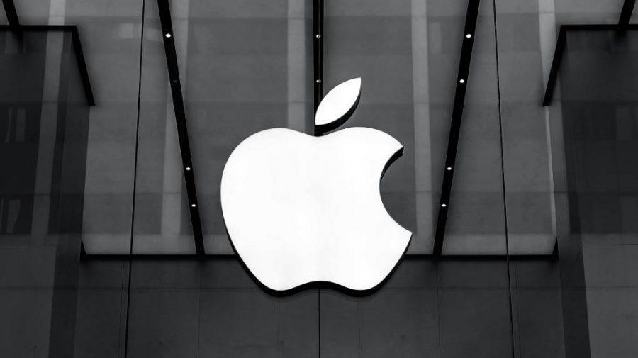 Apple atinge un nou RECORD. Câte iPhone-uri active sunt în lume