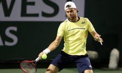 Radu Albot a făcut surpriza primului tur Australian Open, depășind tenismanul nr. 13 mondial. De cine va da în turul doi