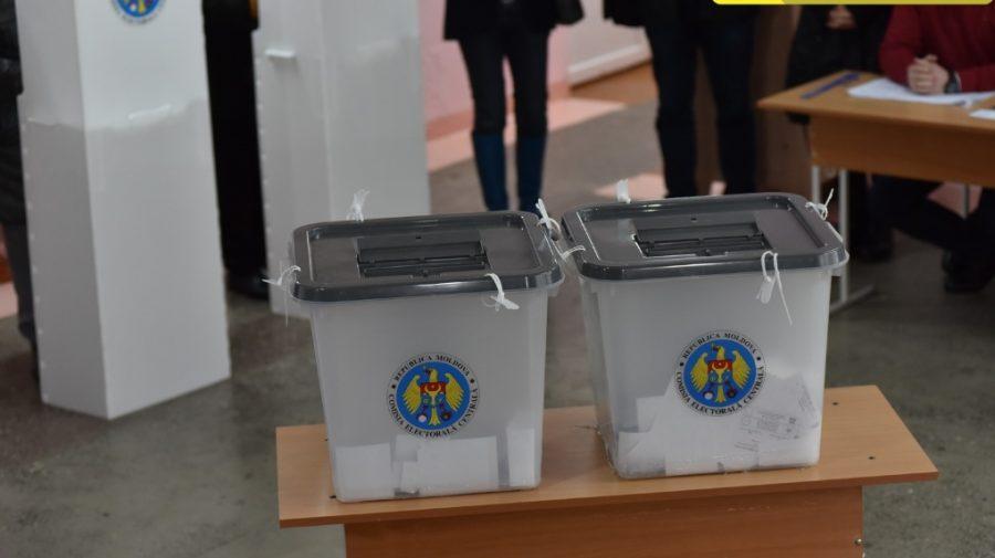 (VIDEO) Încă nu au decis. Data alegerilor în Găgăuzia rămâne pe agenda deputaților locali