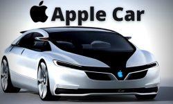 Apple renunță la construcția unui automobil autonom. Ce spune compania