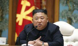 Hackerii lui Kim Jong Un au furat milioane de dolari pentru arme nucleare. Un raport secret exploziv!