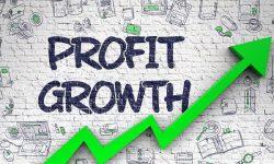 Peste 90% din profitul pe sectorul bancar, deținut de doar 4 bănci! Cine este liderul