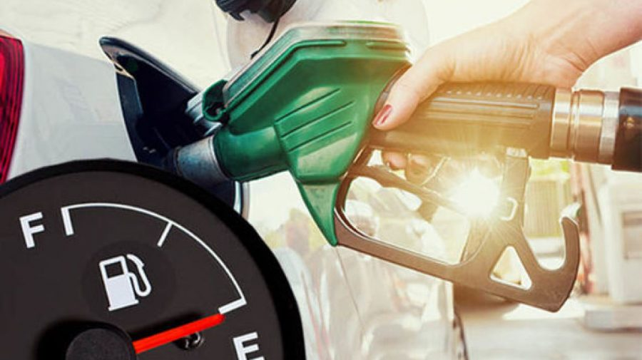 (VIDEO) Propunerea unui deputat privind stabilirea tarifelor la carburanți
