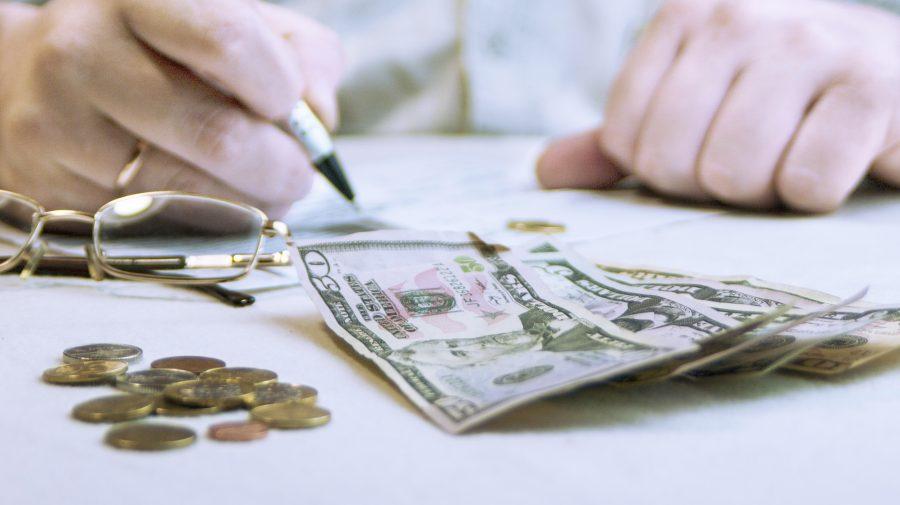 Surt pe doi: Cum Moldova ratează anual ajutoare de milioane de dolari