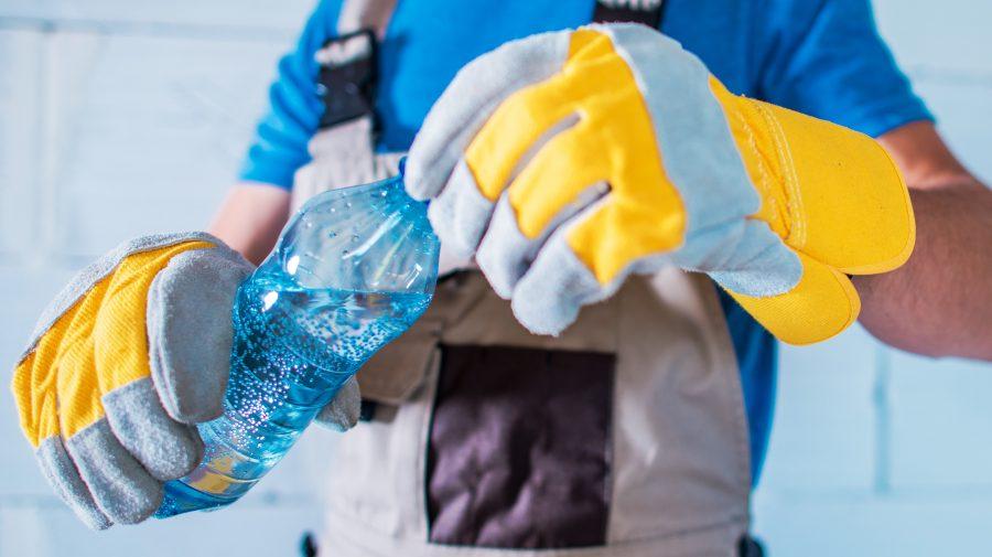 Joburi de viitor: (56) Specialist în managementul apei