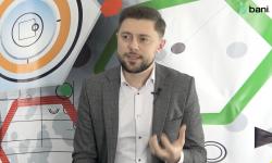 Bățul cu două capete. Realizările Primăriei Chișinău, întâmpinate cu critici. Interviu cu viceprimarul Victor Chironda