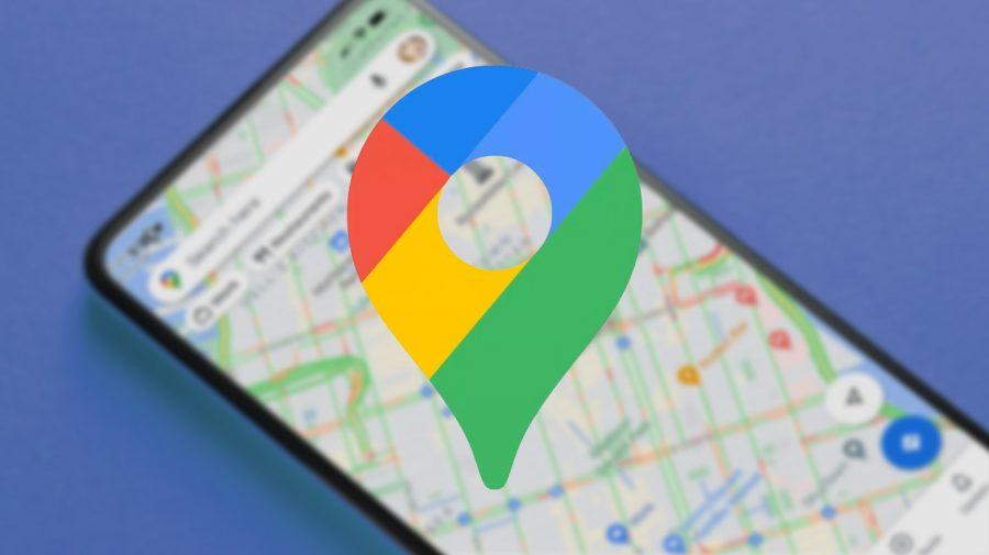Google Maps va începe să afișeze rute eco-friendly. Când va fi activă noua funcție