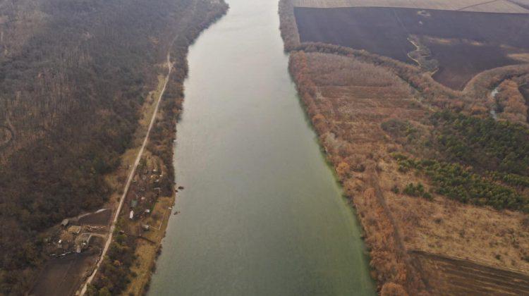 Soarta podului de peste Nistru discutată la Vinnița. Au fost stabilite etapele construcției