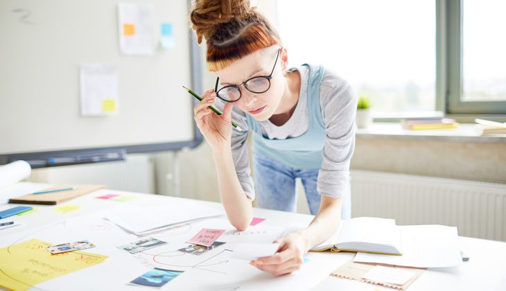 Joburi de viitor: (45) Marketolog personalizat