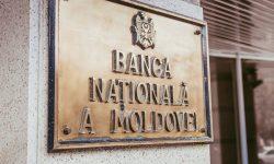 Decizia de politică monetară a BNM: rata de bază se menține la nivelul actual