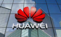 Huawei planifică să dezvolte noi preiecte IT în Republica Moldova