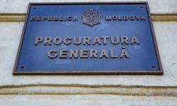 PCCOCS a deschis procedura de revizuire a cauzei penale în privința lui Viorel Țopa