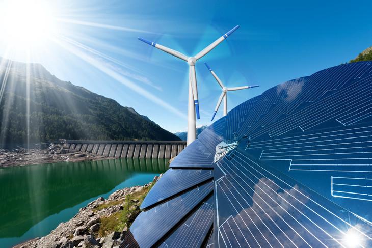 Joburi de viitor: (63) Strategist pentru sisteme energetice integrate