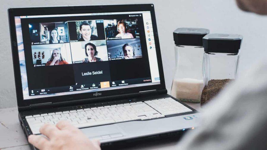 TRUCURI cum să scapi de la ședințe online. Zoom Escaper te va face atât de enervant, încât vei fi rugat să deconectezi