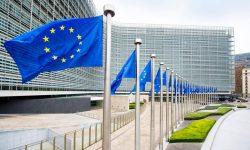 Comisia Europeană propune crearea unei adeverințe electronice verzi. Când ar putea fi gata
