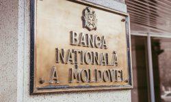 A fost dat startul implementării proiectului de modernizare a sistemului automatizat de plăți interbancare