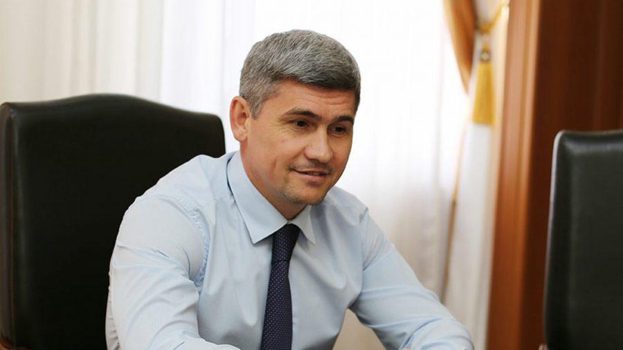 (VIDEO) În ce condiții PDM va vota Guvernul Grosu. Alexandru Jizdan face declarații
