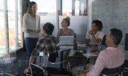 Joburi de viitor: (44) Manager de inovație