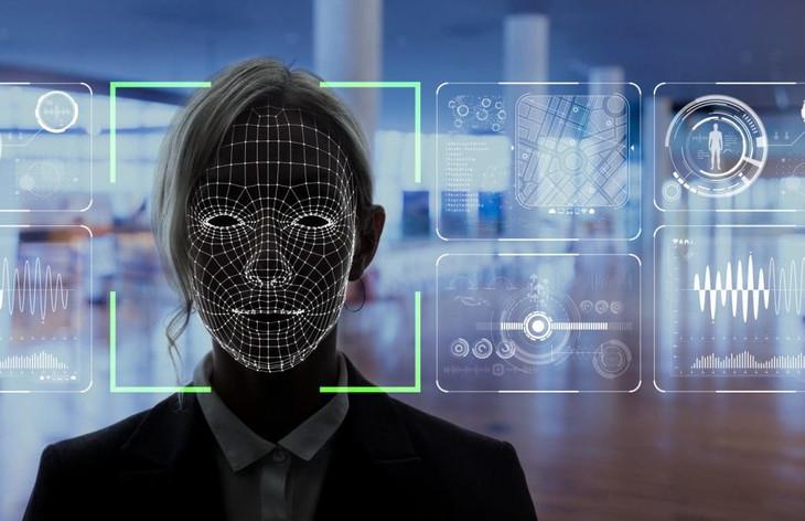 Joburi de viitor: (61) Inginer de soluții de securitate biometrică