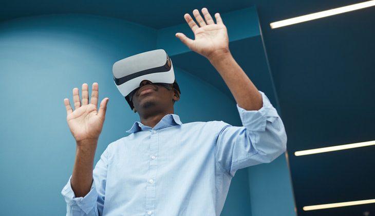 Joburi de viitor: (46) Real-Virtual Transfer Shop Manager