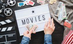 Cinci filme motivaționale pe care orice antreprenor trebuie să le vadă