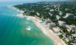 Cum Bulgaria atrage turiștii. Sezonul estival începe pe 1 mai