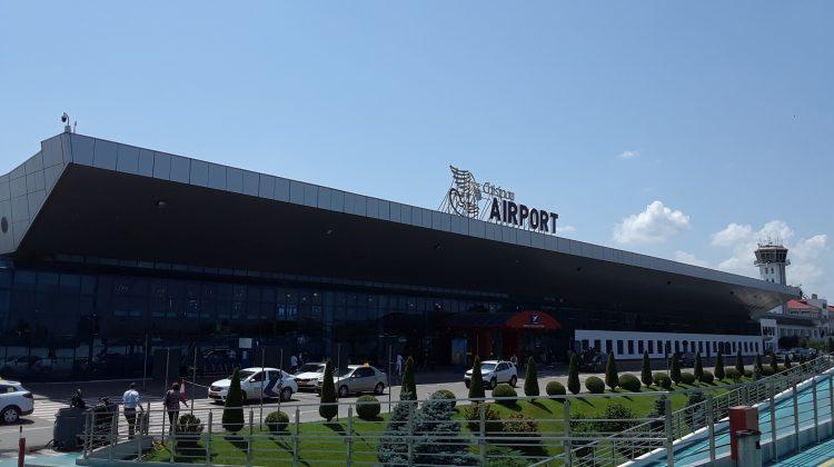 Avia Invest a investit în Aeroport mai mult din activitatea curentă, director adjunct APP