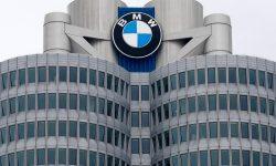 BMW se alătură producătorilor auto care dezvoltă vehicule cu emisii zero. Va crea cinci modele total electrice