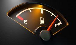 Asociația Investitorilor Străini se declară CONTRA plafonării prețurilor pentru produsele petroliere