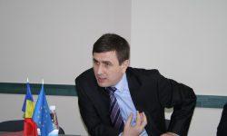 Opinie: În Republica Moldova ia amploare piața gri de comercializare a produselor petroliere