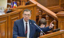 """Ambasadorul R.Moldova în Rusia, Vladimir Golovatiuc – candidatul PSRM-""""Șor"""" la funcția de premier"""