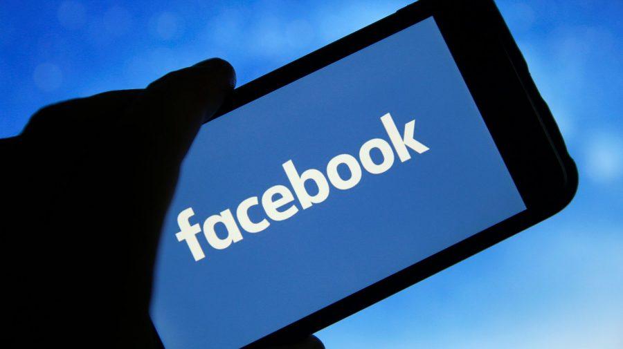 Facebook luptă cu dezinformarea. Au fost șterse 1,3 miliarde de conturi false în doar 3 luni