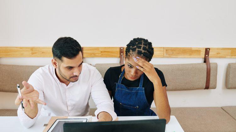 Ce este gândirea flexibilă și de ce antreprenorii trebuie să o implementeze. Cum o dezvolți