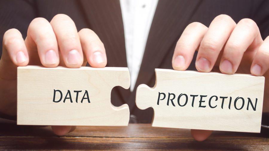 Joburi de viitor: (84) Strateg de confidențialitate a datelor