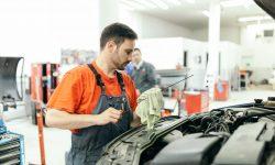 Cum îți pregătești mașina pentru sezonul de vară? SFATURI UTILE pentru șoferi