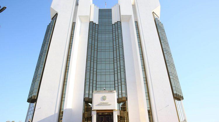 Președinția a venit cu un răspuns la apelul majorității parlamentare de a organiza consultări repetate