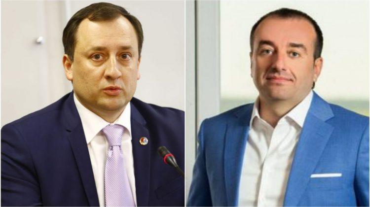 Ce se întâmplă cu Jardan și Ulanov după ce le-a fost ridicată imunitatea parlamentară