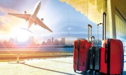 Britanicii vor trebui să renunțe la vacanțe în străinătate.Ce amenzi vor plăti? Urmează să fie votată legea