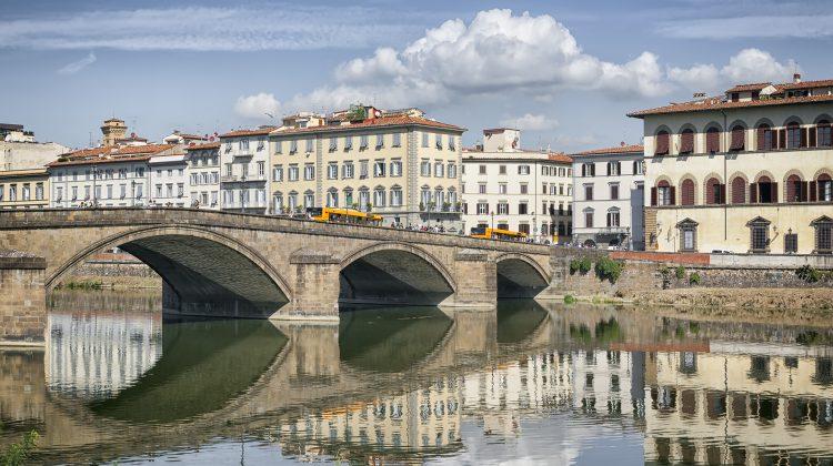 Toată Italia ar putea deveni zonă roșie în perioada Paștelui. Ce restricții vor fi impuse