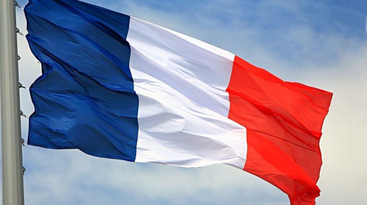 """Misiunea grupului """"Agenția Franceză pentru Dezvoltare"""" în Moldova. Ce va examina misiunea"""