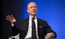 Jeff Bezos a ales un nou CEO pentru Earth Fund. Sarcina lui va fi să cheltuie 10 miliarde de dolari până în 2030