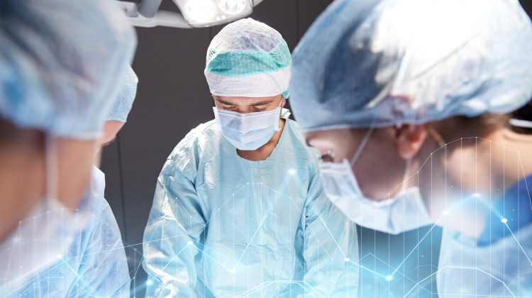 Joburi de viitor: (80) Chirurg virtual