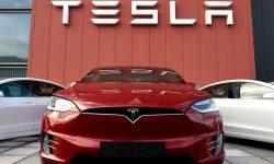 Tesla are un nou rival pe piața chineză. Cel mai mare producător auto din China lansează un brand premiu