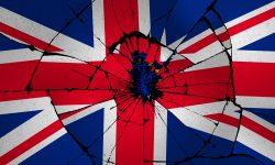 Efectele Brexit. Companiile japoneze fug din UK în UE