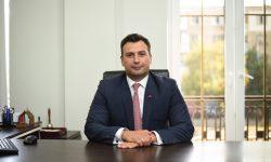 Interviu cu Vlad Musteață: Ce lasă în urmă COVID-19. Piața imobiliară la un an de la începtul pandemiei