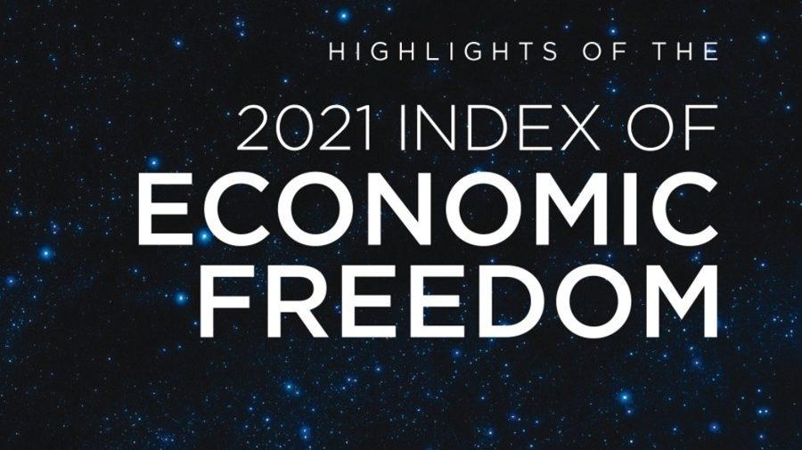 Moldova a urcat 2 poziții în clasamentul mondial al libertății economice. Cine sunt liderii