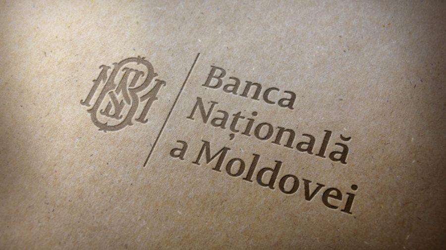 BNM menține rata de bază la principalele operațiuni de politică monetară